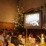 Jugend-Weihnachtsfeier1