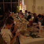 Jugend-Weihnachtsfeier2