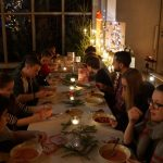 Jugend-Weihnachtsfeier3