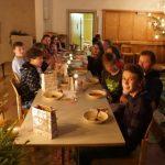 Jugend-Weihnachtsfeier4
