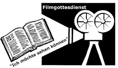Filmgottesdienst