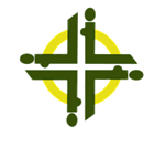 Weltgebetstag Gottesdienst 1. März